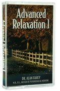 Advanced Relaxation 1
