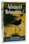 Advanced Relaxation 2